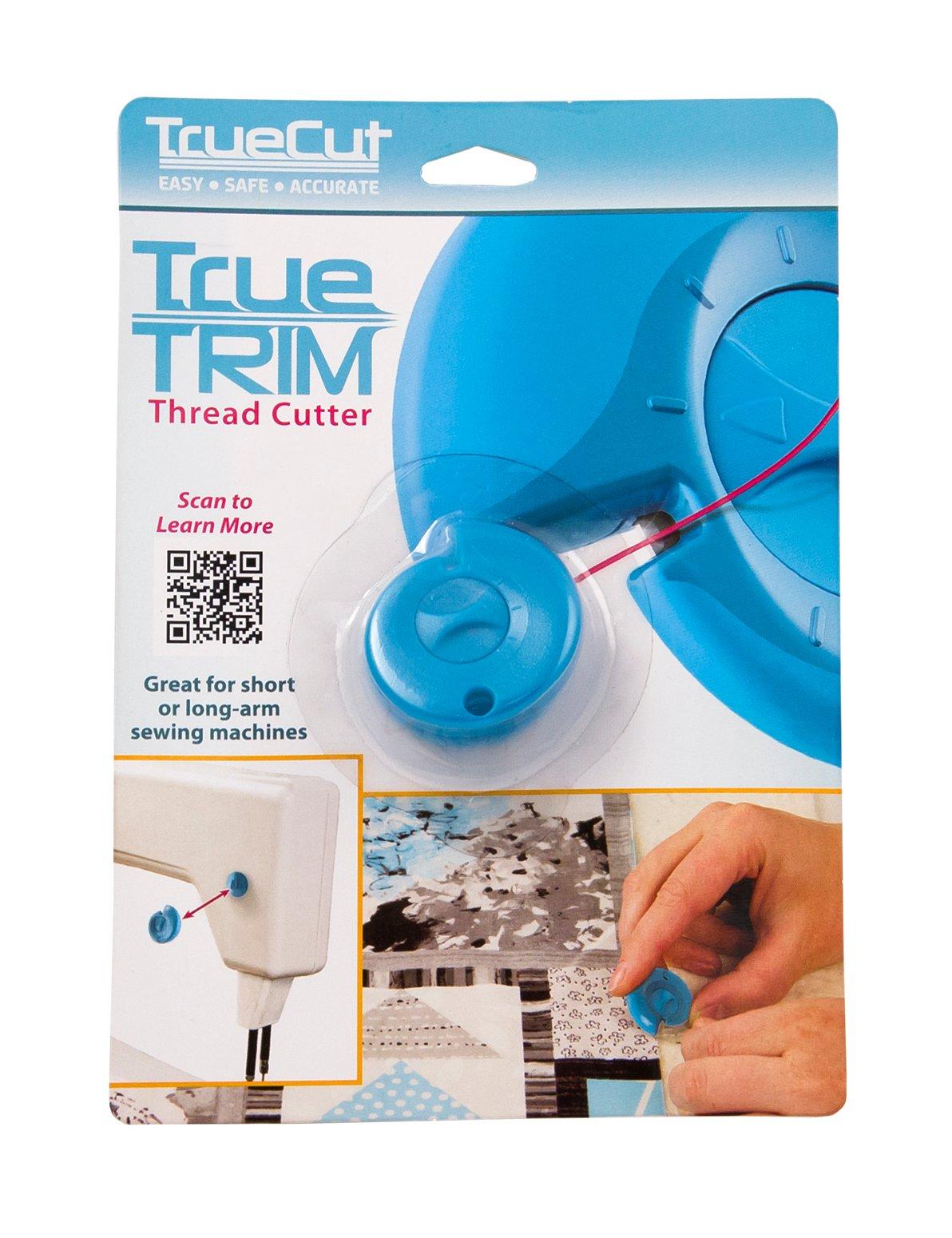 truetrim-thread-cutter