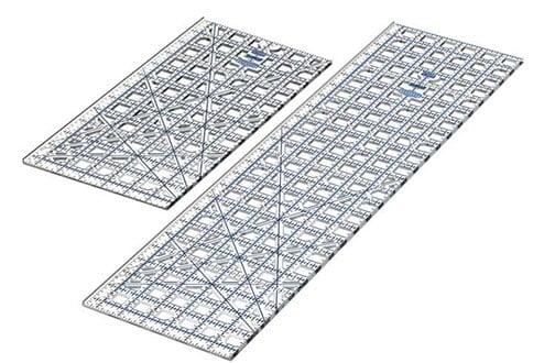 truecut-rectangle-quilting-ruler
