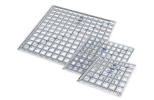 truecut-square-quilting-ruler