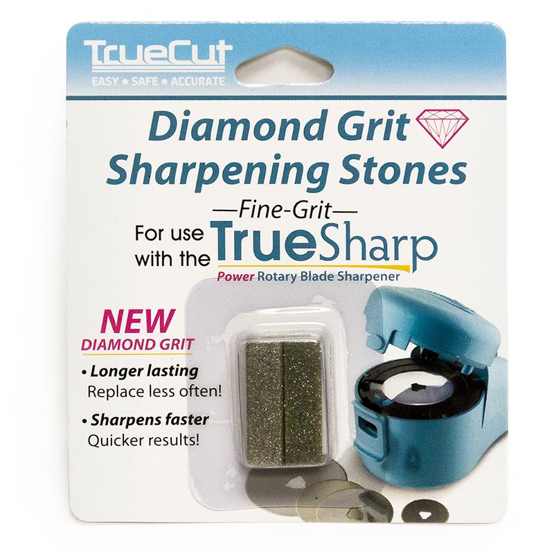 diamond-grit-sharpening-stones