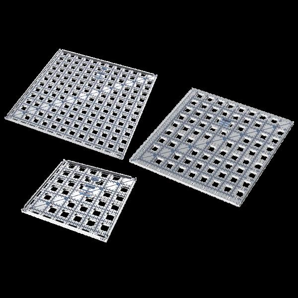 square-ruler-bundle