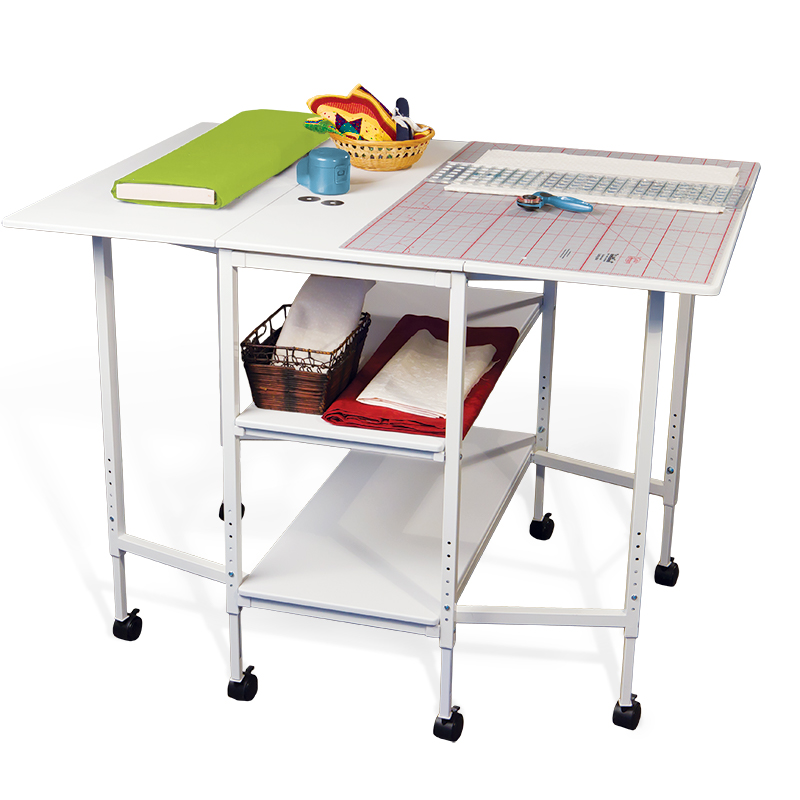 truecut-cutting-and-crafting-table