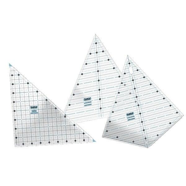 triangle-ruler-bundle